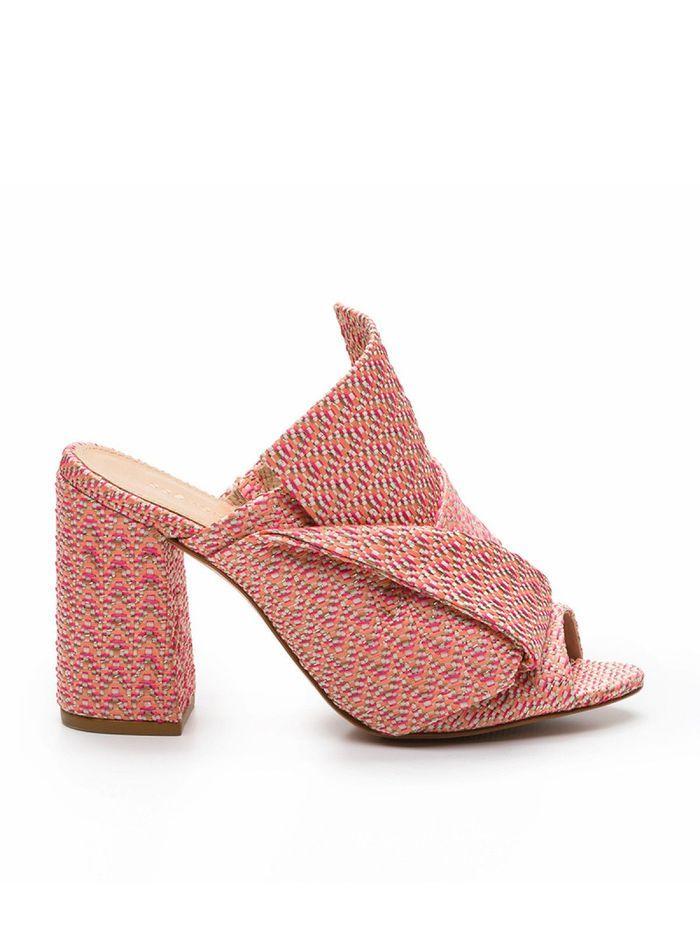 Chaussures de printemps Cosmoparis