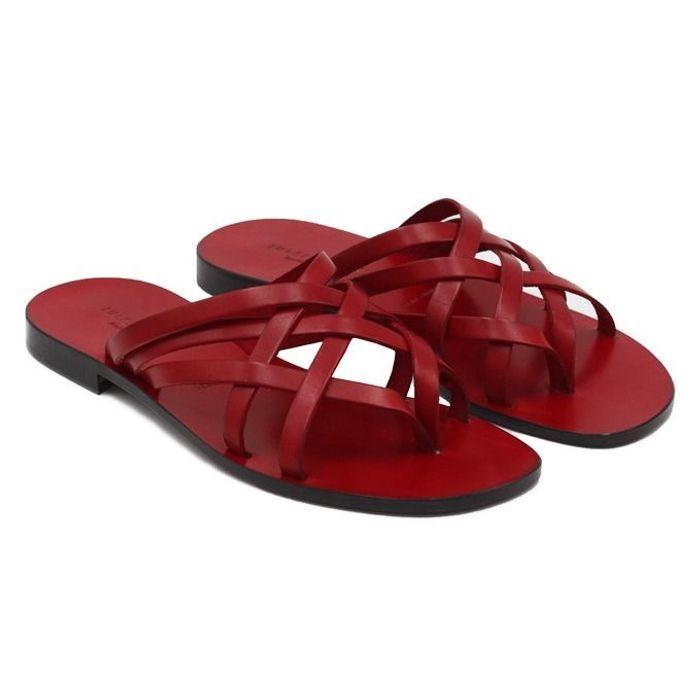 Chaussures de printemps Jules & Jenn