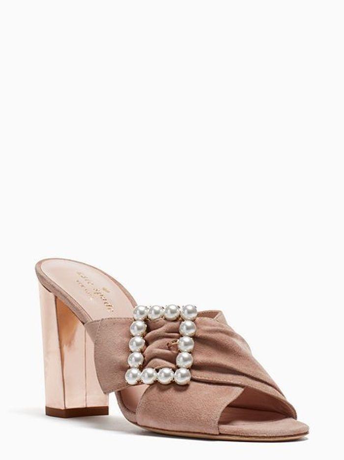 Chaussures de printemps Kate Spade New York