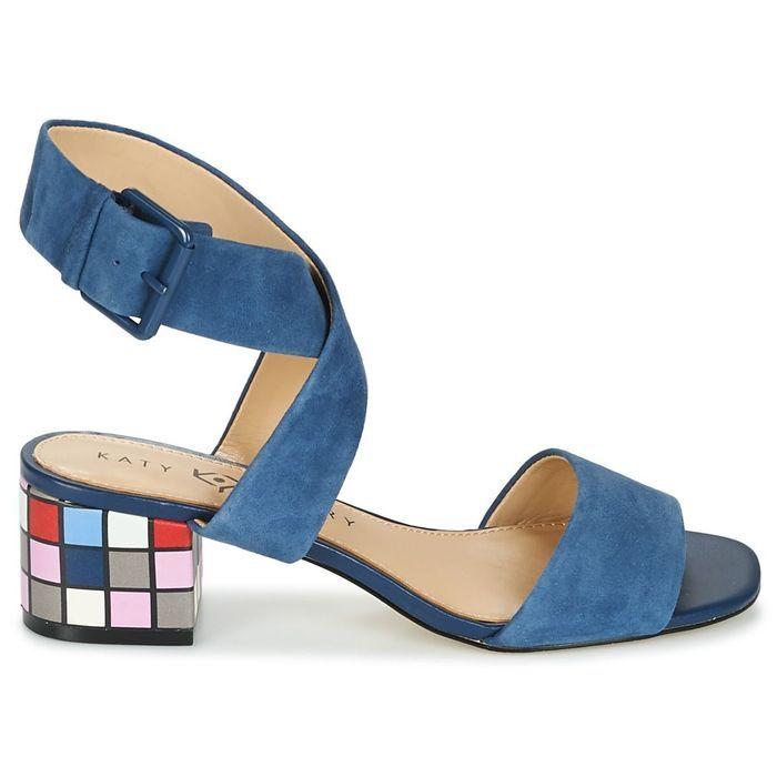 Chaussures de printemps Katy Perry