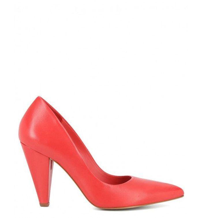 Chaussures de printemps San Marina