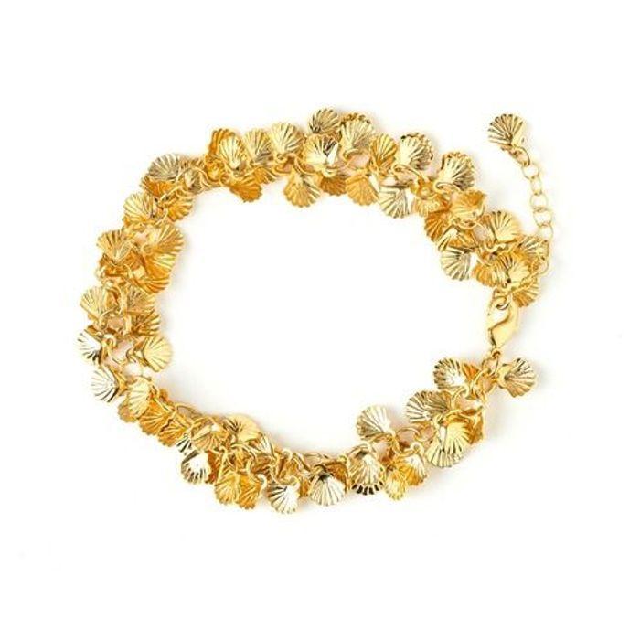 Bracelet soldé Charly James