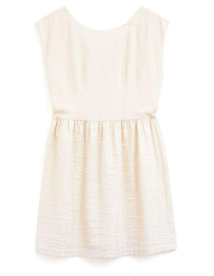 Belle robe Des Petits Hauts
