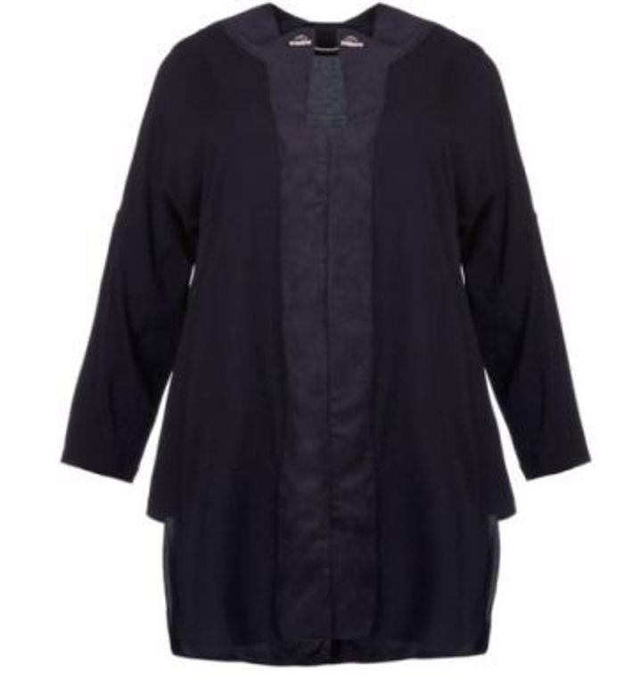 Robe Mat Fashion