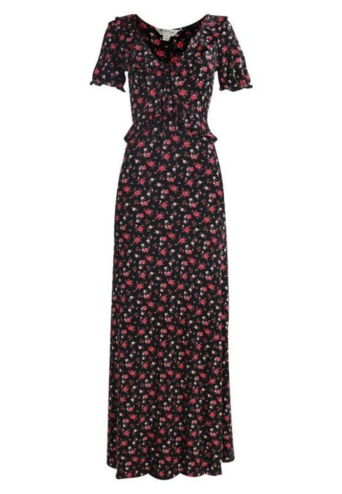 Robe Miss Selfridge