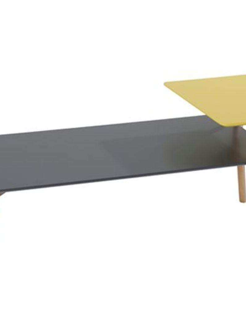 Fly L'objet Basse Table Du Elle Décoration JourLa Déco 354RcqAjL