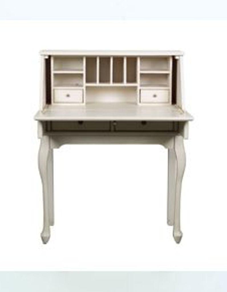 D'ivoire Petit Boutique Paris À Elle Nouvelle Blanc Décoration K1lFJc