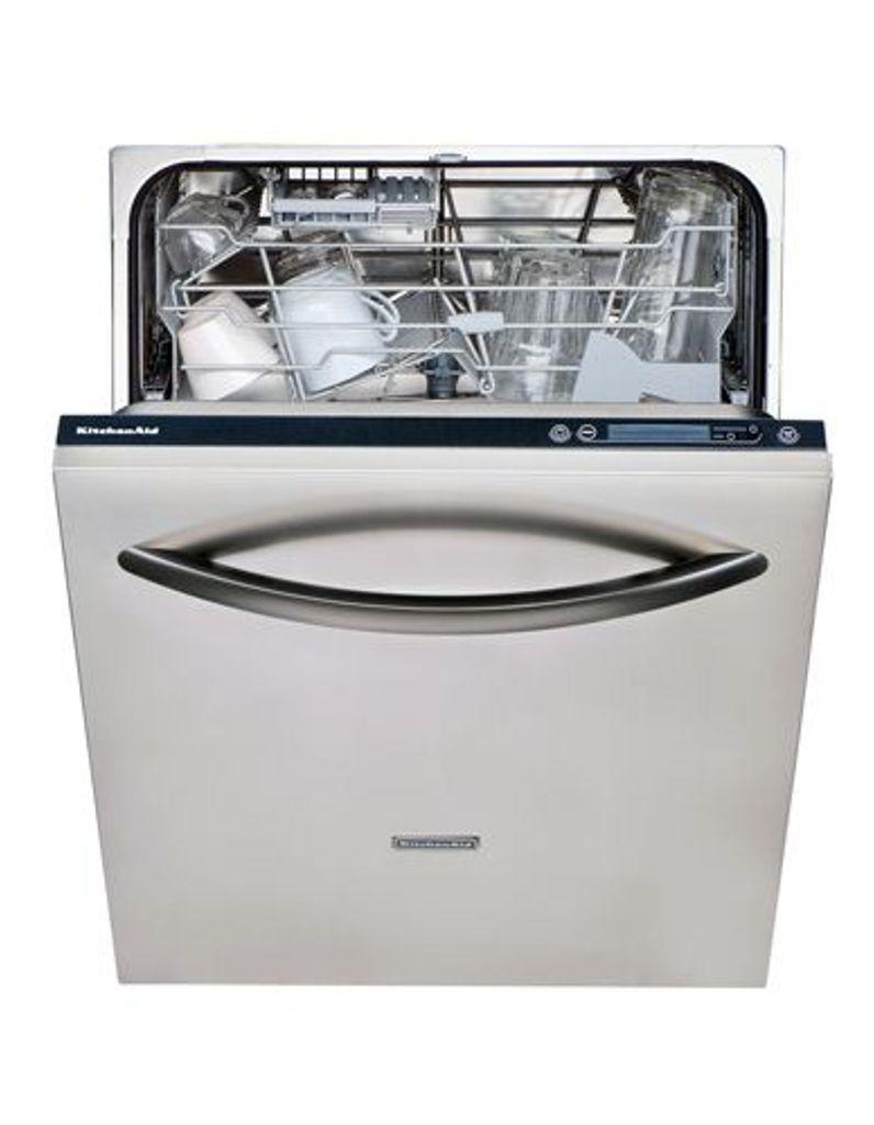 Peinture Pour Lave Vaisselle le plus grand lave-vaisselle du monde - elle décoration