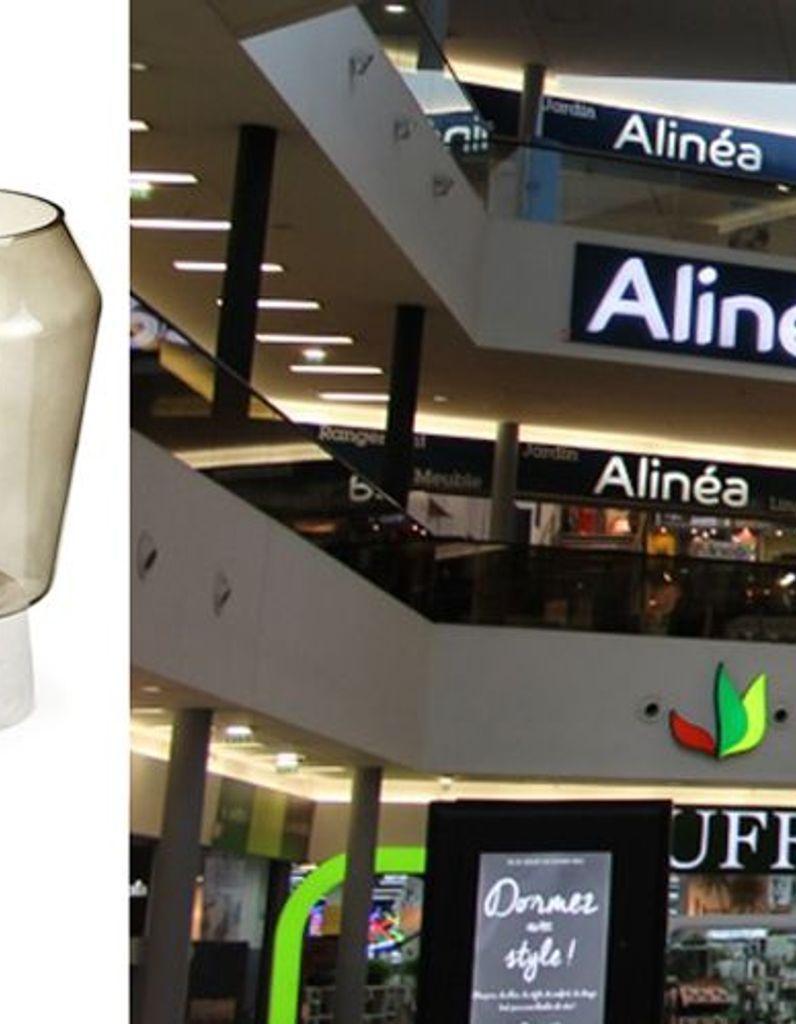 Alinéa Salle À Manger l'inspiration du jour : alinéa + domus - elle décoration