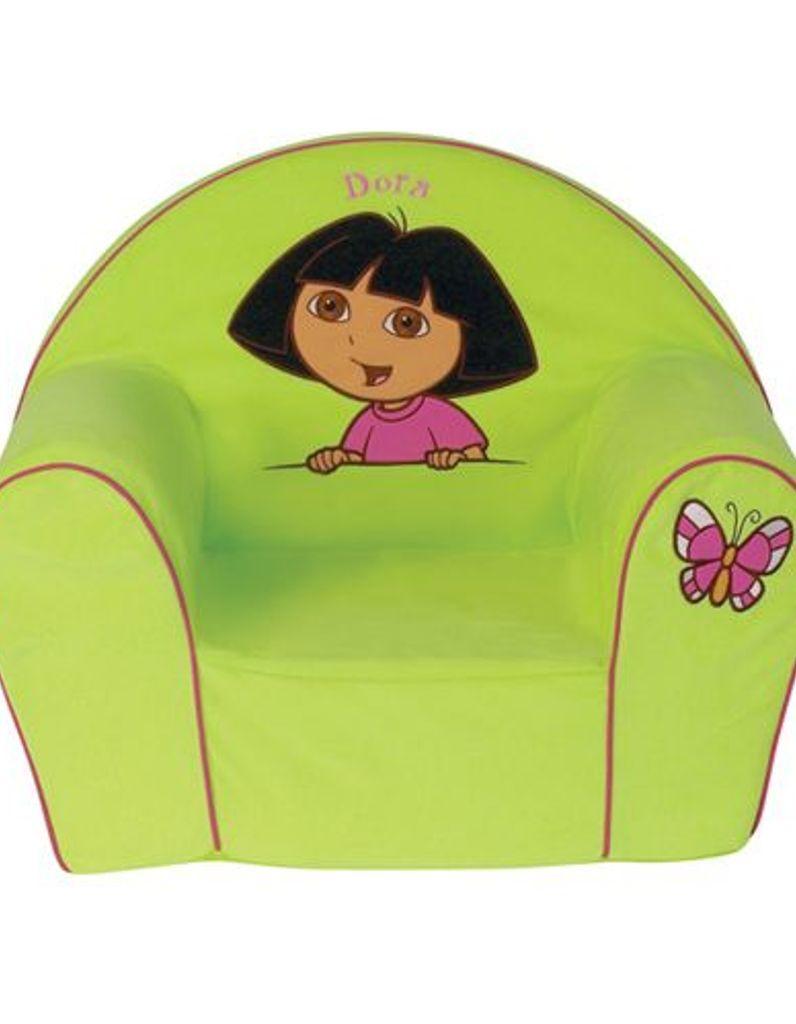 Des Meubles Winnie L Ourson Dora Et Hello Kitty Elle Decoration