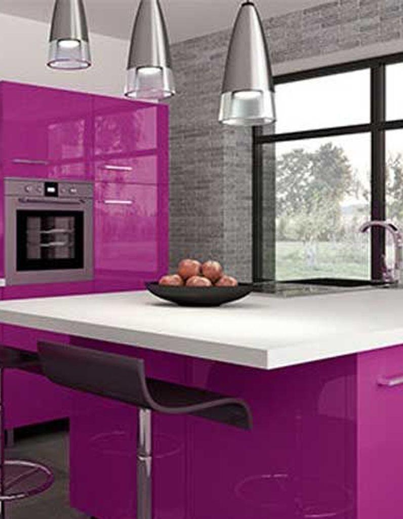 Nettoyer Les Placards De Cuisine nettoyer sa cuisine : comment bien nettoyer sa cuisine