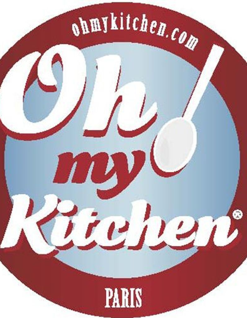 Oh My Kitchen Site Web De Cuisine Ouvre Son Premier Concept