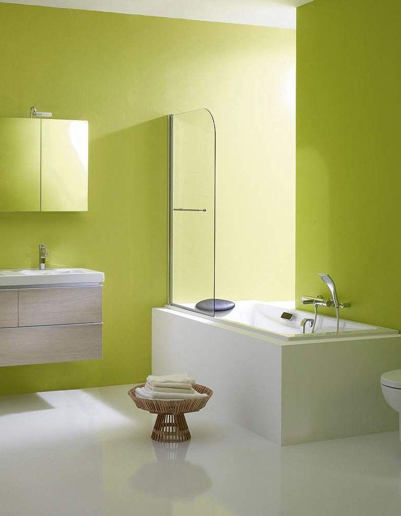 Decoration Tablier De Baignoire choisir un tablier ou un coffrage pour sa baignoire - elle