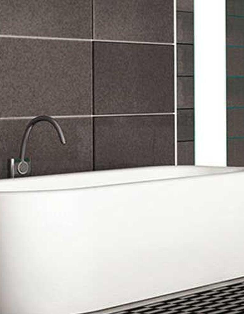 Nettoyer Vitre Salle De Bain Calcaire nettoyer la salle de bain : comment bien nettoyer sa salle