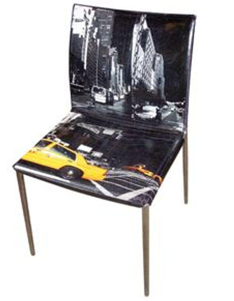 Relooker Un Fauteuil Ancien faites relooker votre vieux fauteuil par maurice renoma