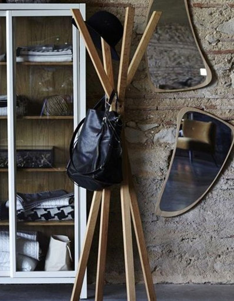 1 Vitrine 4 Possibilites Pour L Adopter Elle Decoration