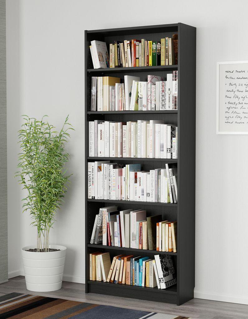 Transformer Ses Meubles Ikea bricolage : customiser sa billy - elle décoration