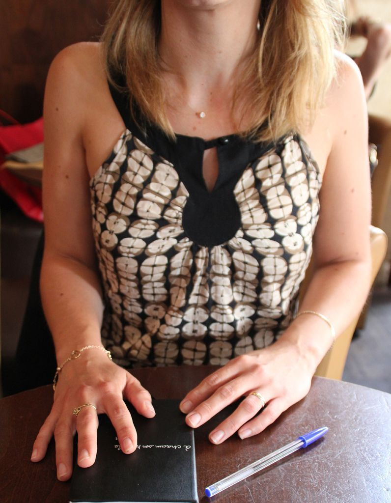recherche femme pour don d ovocyte)