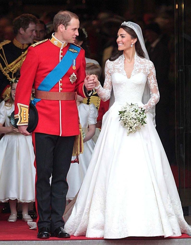 Kate Middleton : H\u0026M vend sa robe de