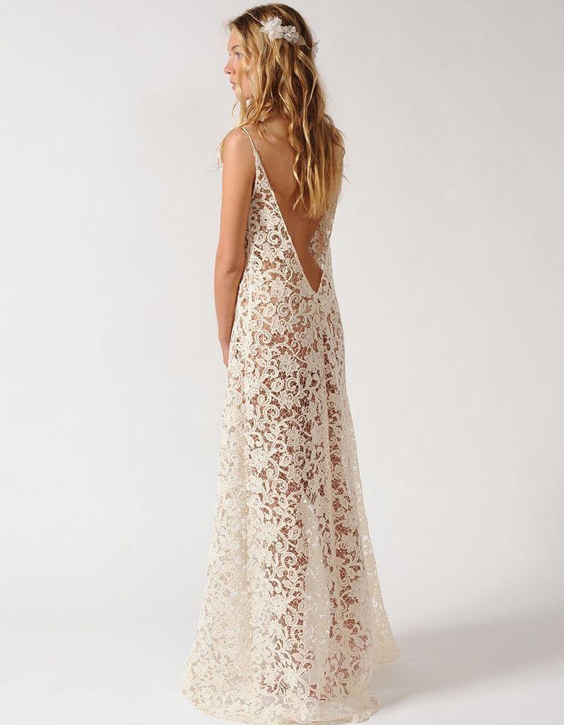 gagner une robe de mariée