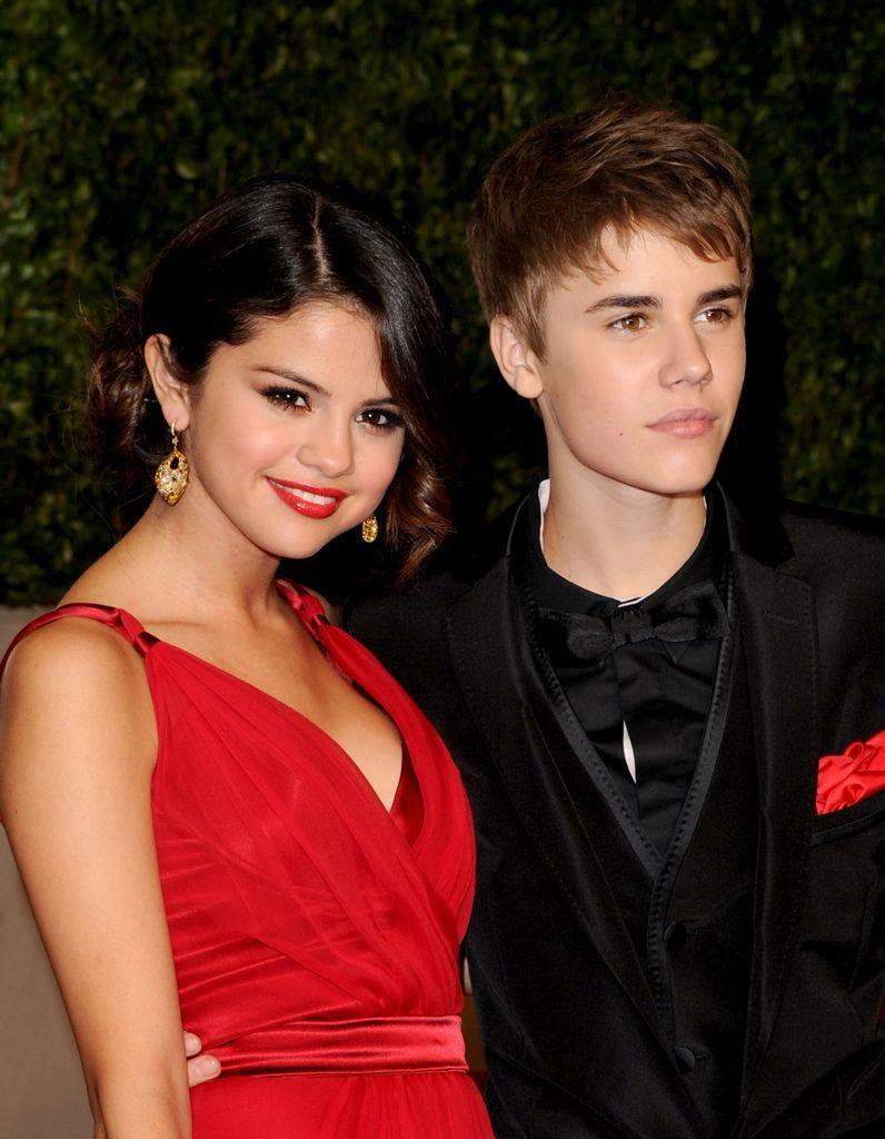 Selena Gomez se confie sur sa relation « abusive » avec Justin Bieber