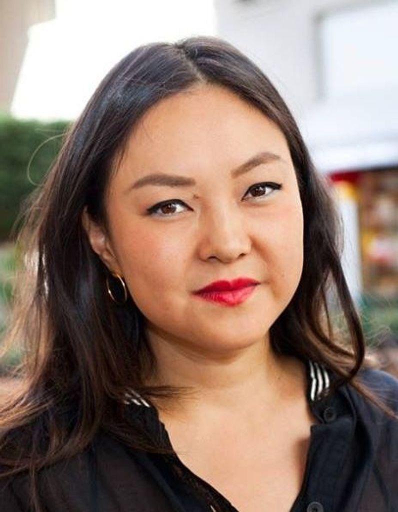 Rencontrez des Célibataires Asiatiques