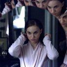 Gémeaux : Nina Sayers de « Black Swan »