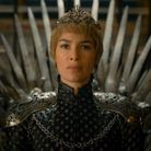 Taureau : Cersei Lannister dans « Game of Thrones »