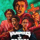 Bélier : « Des vampires dans le Bronx »
