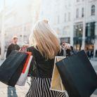 Gémeaux : le shopping