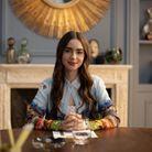 Gémeaux : Emily Cooper dans « Emily in Paris »
