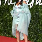 Gémeaux : Rihanna