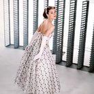 Vierge : Audrey Hepburn