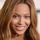 Beyonce vierge