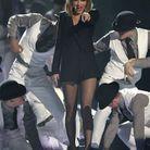 Taylor Swift sagittaire