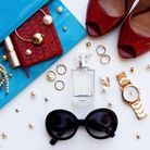 Taureau: Une valise 100% luxe