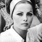 Virna Lisi en 1969