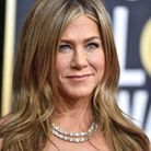 Jennifer Aniston en 2020