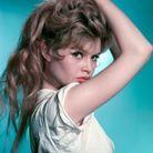 Le volume incroyable de Brigitte Bardot