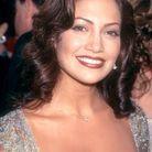 Jennifer Lopez en 1997