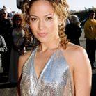 Jennifer Lopez en 1998