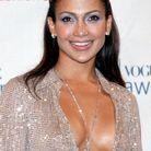 Jennifer Lopez en 1999