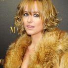 Dakota Johnson en 2008