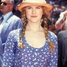 Nicole Kidman en 1993