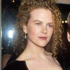 Nicole Kidman solaire en 1991
