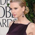 Les yeux ton sur ton de Taylor Swift