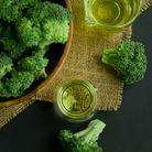 Quelle huile végétale pour les cheveux abîmés ?