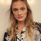 La demi-queue de Constance Jablonski