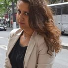 Street style Rania