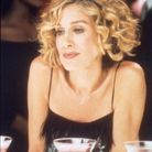 Le carré court de Carrie Bradshaw